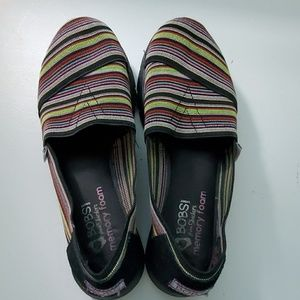 Womens Bobs size 6.5